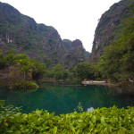 VIETNAM: Things To Do in Ninh Binh
