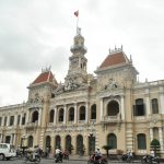 VIETNAM: HO CHI MINH THINGS TO DO